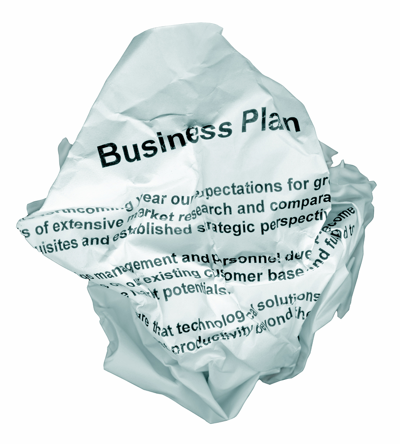 i want a business plan Create your business plan owner account step 1/3 email address  name  phone number  are you sure you want to logout yes  no  2591 dallas parkway, suite 300.