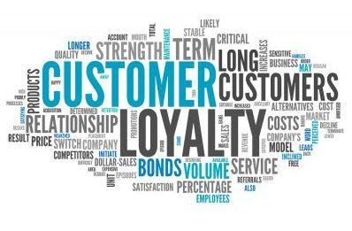 Longterm Customers