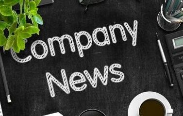 5 Benefits to a Company Newsletter