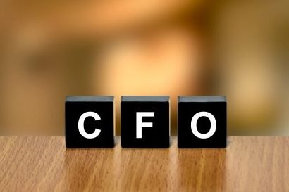 An Under Appreciated Role of a CFO