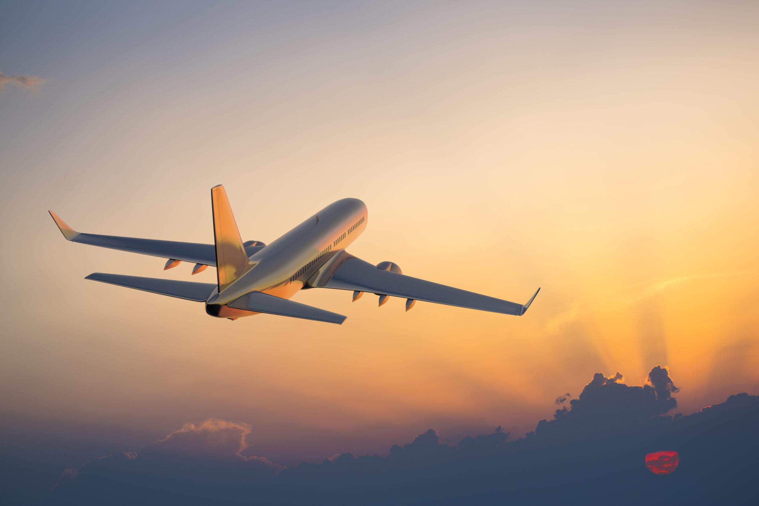 Company Travel Policies & Johnny Cash